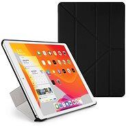 LEA 2019 iPad 10.2 - Pouzdro na tablet