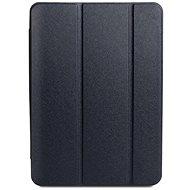 LEA ipadpro 12.9 cover - Pouzdro na tablet