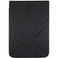 PocketBook HN-SLO-PU-740-DG-WW pouzdro Origami pro 740, tmavě šedé - Pouzdro na čtečku knih