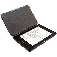 C-TECH PROTECT AKC-05 modré - Pouzdro na čtečku knih
