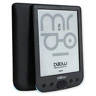 Approx Billow Ebook E02FL - Elektronická čtečka knih
