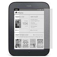 Screen eBook Amazon Kindle/ Pocketbook - Ochranná fólie