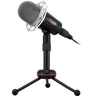 C-TECH MIC-03 - Handheld microphone