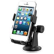 iOttie Easy One Touch - Držák na mobilní telefon