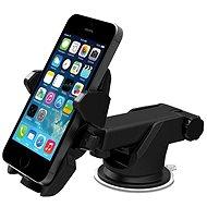 iOttie Easy One Touch 2 - Držák na mobilní telefon