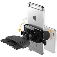 iOttie One Touch Mini CD Slout Mount - Držák na mobilní telefon