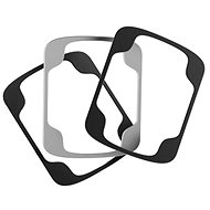 iOttie Metal Plate for iTap Magnetic Qi Wireless - Sada příslušenství
