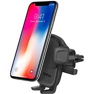 iOttie Easy One Touch 5 Air Vent Mount - Mobile Phone Holder