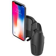Držák na mobilní telefon iOttie Easy One Touch 5 Cup Holder Mount