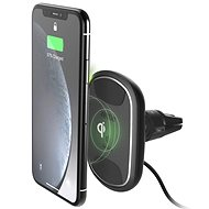 iOttie iTap Wireless 2 Fast Charging Magnetic Vent Mount - Mobile Phone Holder