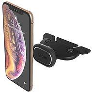 iOttie iTap 2 Magnetic CD Slot Mount - Držák na mobilní telefon