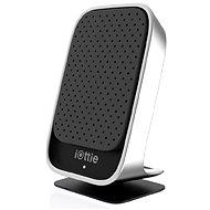 iOttie iTap Wireless - Držák na mobilní telefon