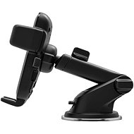iOttie Easy One Touch 4 Dash & Windshield Mount - Mobile Phone Holder