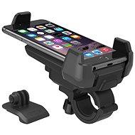 iOttie Active Edge Bike & Bar Mount Black - Držák na mobilní telefon