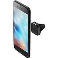 iOttie iTap Mini Vent Mount Universal - Držák na mobilní telefon