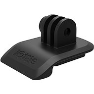 iOttie GoPro Adapter pro Active Adge Bike & Bar  - Příslušenství