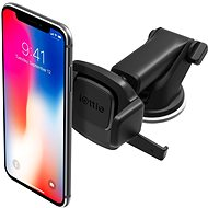 iOttie Easy One Touch 4 Mini Dash Windshield Mount - Mobile Phone Holder