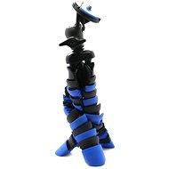 MadMan chobotnice malý modrý - Stativ