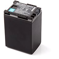 MadMan pro Canon BP-827 - Baterie