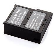 MadMan pro pro AEE S70/S71 - Baterie
