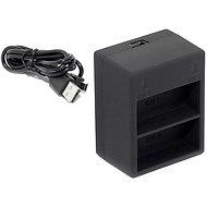 MadMan Duální USB pro GoPro HERO3 - Nabíječka