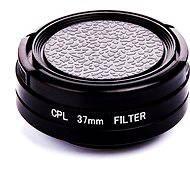 MadMan CPL filtr pro GoPro - Filtr