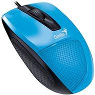 Genius DX-150X modrá - Myš