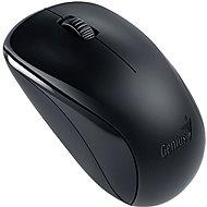 Genius NX-7000 černá - Myš