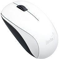 Genius NX-7000 bílá - Myš