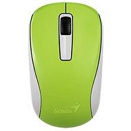 Genius NX-7005 zelená - Myš