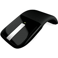 Microsoft ARC Touch Mouse black - Myš