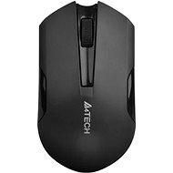 A4tech G3-200N V-Track černá - Myš
