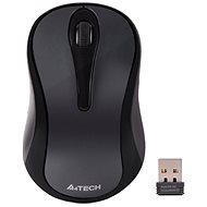 A4tech G3-280N-1 V-Track černo-šedá - Myš