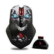 A4tech Bloody R80A Core 3 - Herní myš