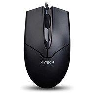 A4tech OP-550NU černá USB - Myš