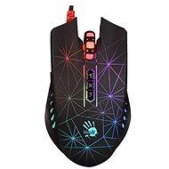 A4tech Bloody P81 Starlight Core 3 - Herní myš