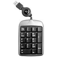 A4tech TK-5 - Numerická klávesnice