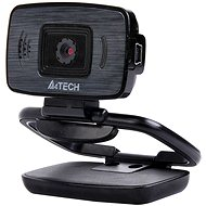 A4tech PK-900H Full HD WebCam - Webkamera