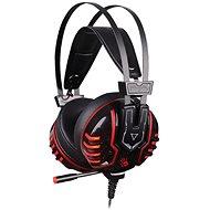 A4tech Bloody M615 - Herní sluchátka