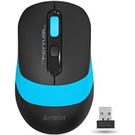 A4tech FG10 FSTYLER Blue