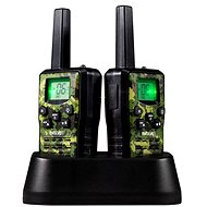 EVOLVEO FreeTalk 2W - Walkie-talkies
