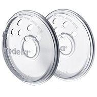 MEDELA Nipple Formers - Nipple formers