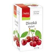 Apotheke PREMIER Wild Cherry Tea 20 x 2g - Tea