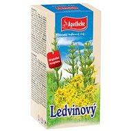 Apotheke Kidney Tea 20 x 1,5g - Tea