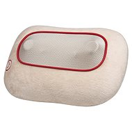 Ecomed MC-81E - Massage Pillow