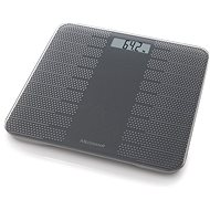 Medisana PS430 - Osobní váha
