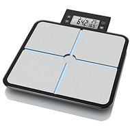 Medisana BS460 - Osobní váha
