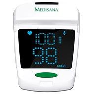 Medisana Pulzní oxymetr PM 150 - Oxymetr