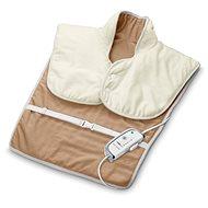 Medisana HP630 - Vyhřívaná deka