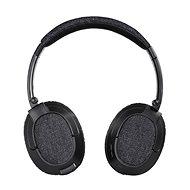 MEEaudio Matrix3 - Sluchátka s mikrofonem